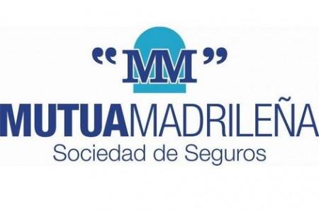 """Anuncio Mutua Madrileña, """"Voladores"""""""