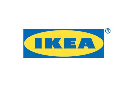 IKEA: Novedades