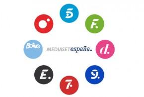 Mediaset podría ser multado por exceso de publicidad