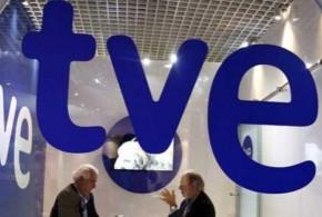 La publicidad podría volver a TVE