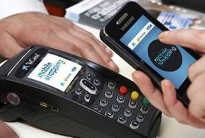 El comercio móvil crecerá un 48% en España